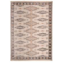 View Product - KYRA 3847F IN BEIGE-GRAY