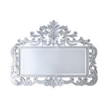 pernay Wall Mirror