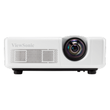 View Product - Short Throw Laser Projector