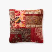 0350630065 Pillow