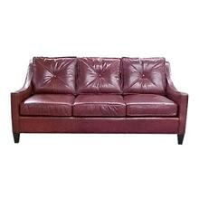 See Details - Gracey Sofa