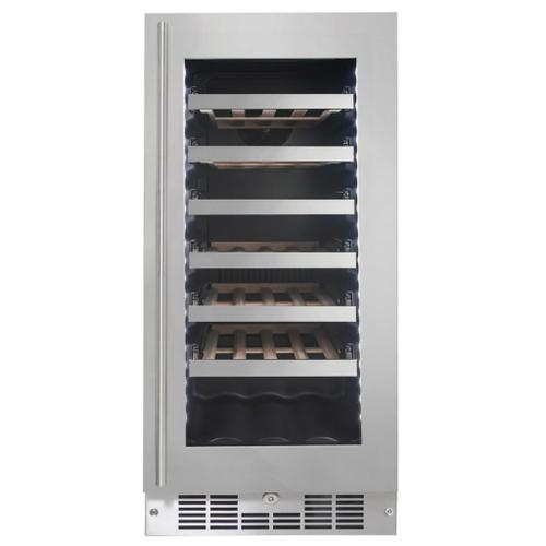 Silhouette - Tuscany Wine Cooler