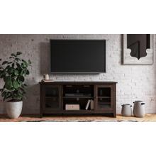 Camiburg TV Stand
