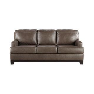 See Details - Derwood Sofa