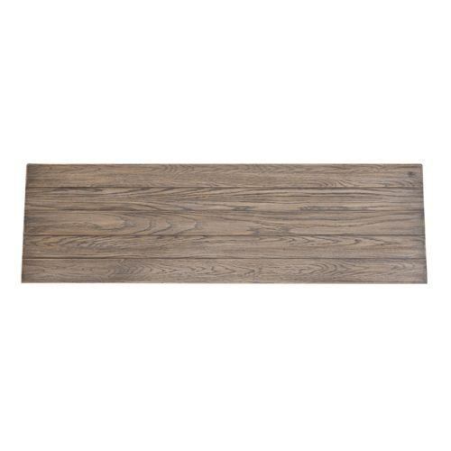 Liberty Furniture Industries - 56 Inch Tile TV Console
