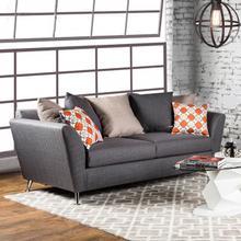 View Product - Belfield Sofa