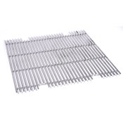 """STAINLESS STEEL GRATE SET FOR 30"""" GRILL - SS2TG"""