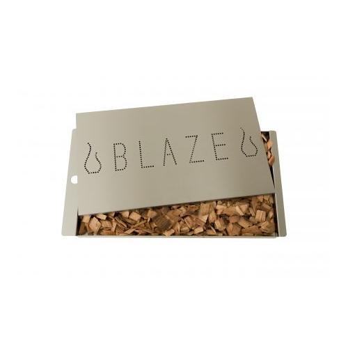 Blaze Grills - Blaze Pro Extra Large Smoker Box