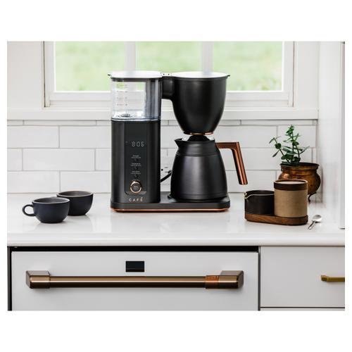 Café Specialty Drip Coffee Maker