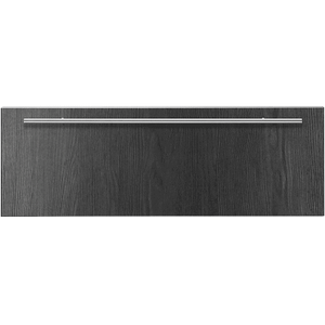 "Dacor24"" Integrated Warming Drawer, Panel-Ready"