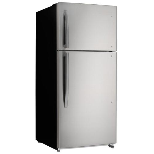 Danby 18.1 cu. ft. Apartment Size Refrigerator
