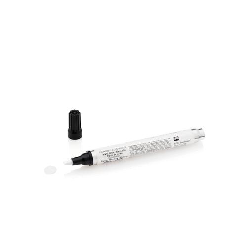 Electrolux - Touchup Paint Pen - Island White