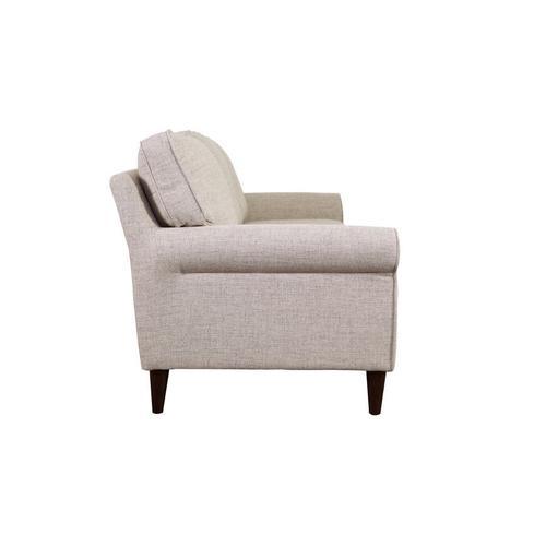 Kason Oatmeal Sofa, Loveseat & Chair, SWU4010