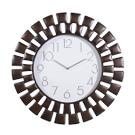 Gilbert - Wall Clock Product Image