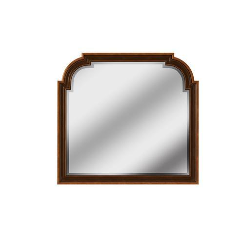 A.R.T. Furniture - Newel Landscape Mirror