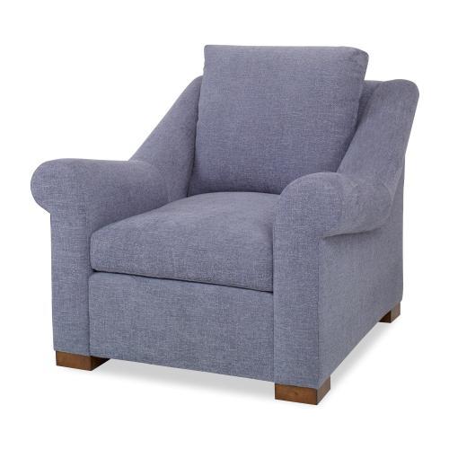 Canyon Chair