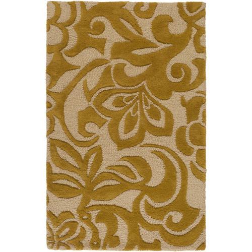 Surya - Modern Classics CAN-2045 9' x 13'
