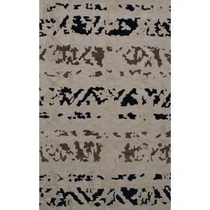 Dalyn Rug Company - BL5 Silver
