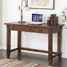See Details - Restoration Writing Desk