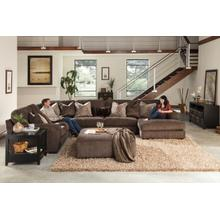 Serena-Sectional 3276