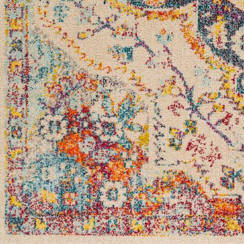 "Morocco MRC-2326 18"" Sample"