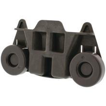 Dishwasher Rack Wheel for Whirlpool®