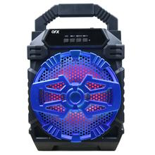 "6.5"" Tws Ready Rechargeable Party Speaker"