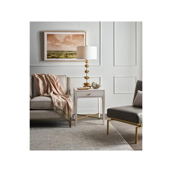 See Details - Love Joy Bliss End Table