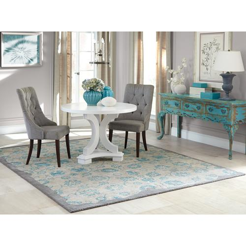 Sphinx By Oriental Weavers - Color influence