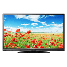 32'' HD LED LCD TV DVD COMBO