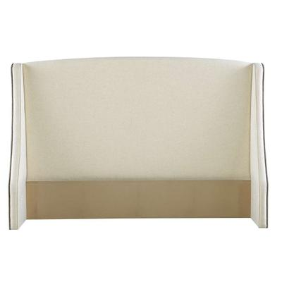 Fisher Queen Headboard