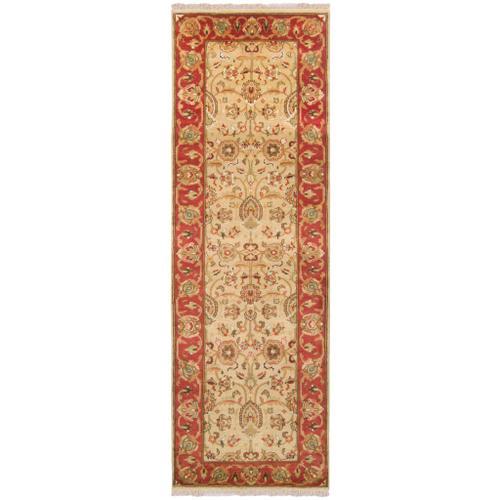 Surya - Taj Mahal TJ-1132 2' x 3'
