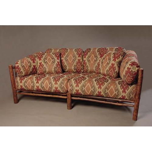 JP 54 Manhattan Sofa