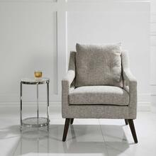 O'Brien Armchair, Neutral