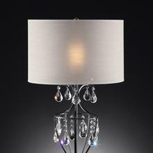 View Product - Ella Table Lamp