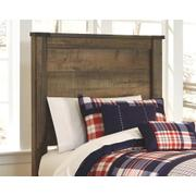 Trinell Twin Panel Headboard Product Image