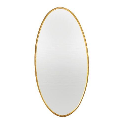 Bette Mirror