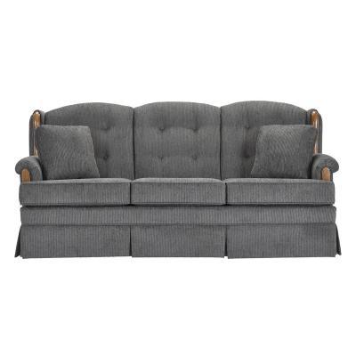 See Details - Regular lenght sofa