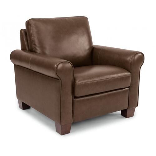 Melanie Power Recliner