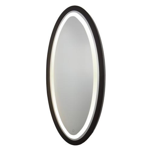 Artcraft - Valet SC13110 Mirror