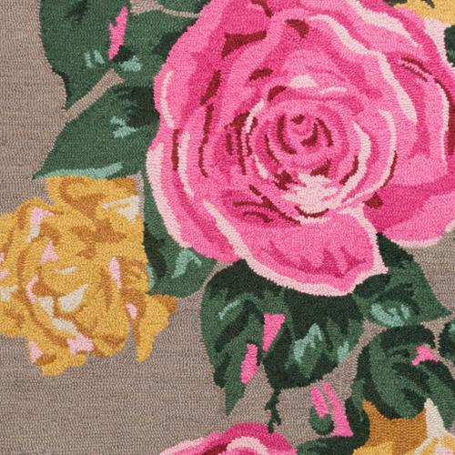 Surya - Botany BOT-2477 9' x 13'