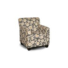 See Details - Palisade Accent Chair