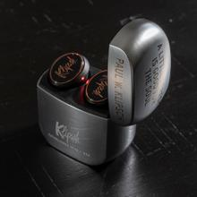 See Details - T5 True Wireless Earphones