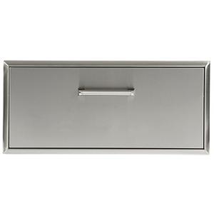 Single Storage Drawer -