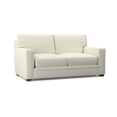 Chicago Loveseat C1009M/LS