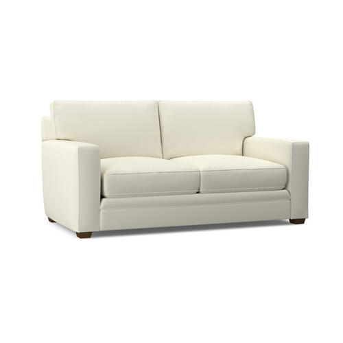 Chicago Loveseat C1009/LS