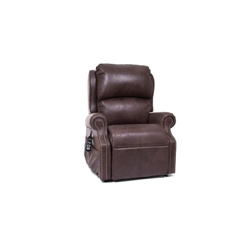 Pub Power Lift Recliner