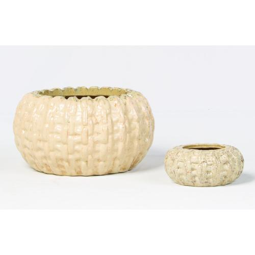 Encanto Planter - Set of 2
