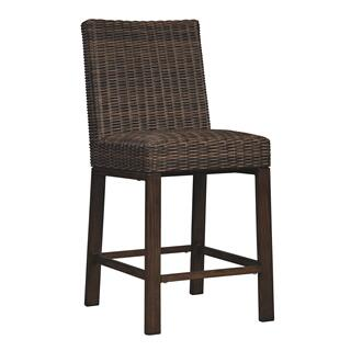 Paradise Trail Bar Stool