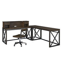 Xcel Home Office Set